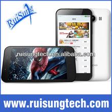 ZOPO ZP600+ 4.3Inch Glass-free 3D Screen MTK6582 Quad Core Android 4.2 smartphone 1GB+4GB 5.0MP Camera