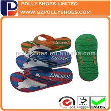 new model man sandal on sale China