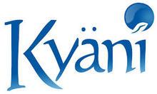 KYANI independent distributer