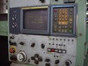 Second-hand NC lathe , also have milling , drilling , grinding machines , motorcycle
