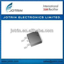 IR AUIRLR2908TRL MOSFET,A40C,A40D,A40M,A410H