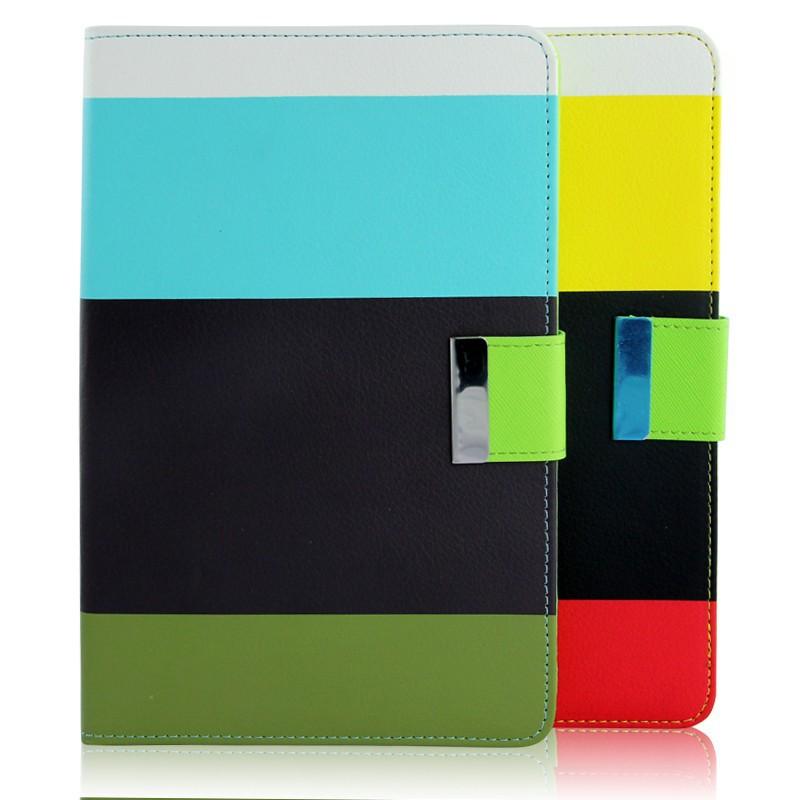 Custom for ipad mini leather case,for ipad mini smart case