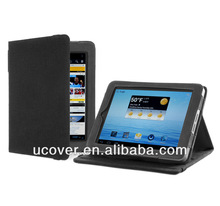 Case For Nextbook Premium 8se tablet case cover sleeve,for yifang nextbook p8se,for next8p12 case