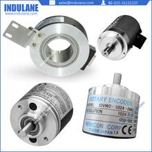 Nemicon encoder rotary encoder HES-1024-2MHT