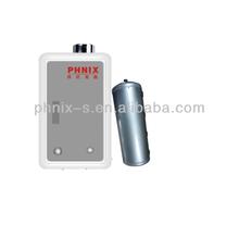 electric water heater btu/hr
