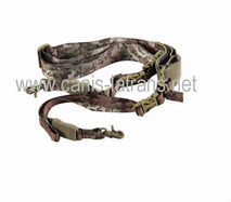 Tactical two point airsoft sling military weapon army police rifle gun slings for hunting CL13-0035