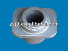 end closure forgings forged best quality