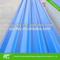 di alta qualità tetto in alluminio composito foglio