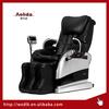 Sex Massage Chair / Air Bags Massage Chair Parts DLK-H016A