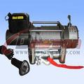 12v motor do guincho elétrico