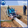 High efficiency potato planter machine/potato plant machine/potato planting machine