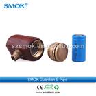 portable electric vaporizer smok guardian e pipe mod full mechanical pipe mod
