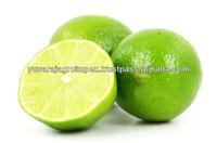 Lemon Price