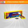 NO.1 1# 1 sound small banger match cracker fireworks for sale [K0201]