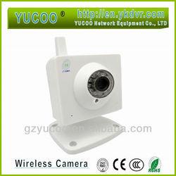 wireless network camera mini digital p2p micro security axis network ip camera