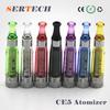 vapor cigarette wholesale eGo C Twist eGo CE5 atomizer,CE5 plus rebuildable atomizer,ego ce5 atomizer cigarette electronique