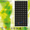 125mm high quality 200 watt solar panel 200W with TUV UL