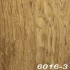 china high quality room Indoor PVC Vinyl Floors Tile
