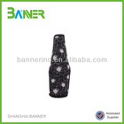 Top Quality New Design Wholesale Reasonable Colorful bottle cover