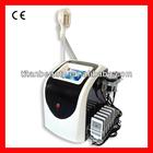 TB-257 New!! cryolipolysis machine for home use/portable cryolipolysis machine/zeltiq cryolipolysis