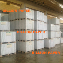 Bond Paper / Coated Bond Paper