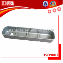 cylinder head/ motorcycle cylinder head/ motorcycle spare part