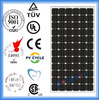 high efficiency grade A monocrystalline solar panels 300 watt mono with tuv ul