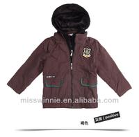 wholesale pea coat women waterproof winter coat pvc coat gloves chinchilla leather coats and jackets wholesale
