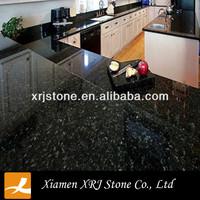 verde ubatuba granite,green granite jalore