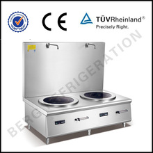 High quality electric soup induction cooker