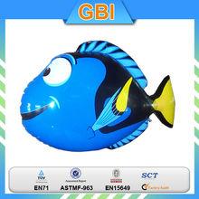 Inflatable Sea Animal,Inflatable Balloon Animals,Inflatable Animal Balloon