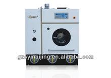 dry cleaning washing machine dry foam carpet cleaning machine