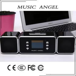 ribbon tweeter amplifier class d mini speaker ce rohs motorcycle harley