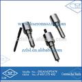 0 433 175 431 dsla142p1474 diesel common rail injector bocal ponta dsla142p1474