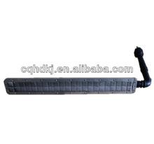 Gas Infrared Asphalt Road Repairing Drying Burner (HD940)