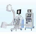 c braço móvel máquina de raios x preço xm112c