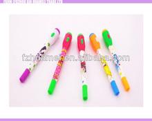 UV light Invisible light pen