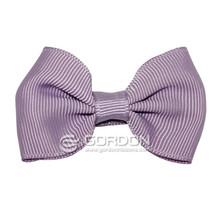 2014 hot sale purple Hair Accessory