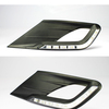 /product-gs/factory-price-led-daytime-running-lights-for-hyundai-elantra-2011-car-parts-accessories-1571634540.html