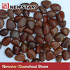 Newstar Red river stone pebbles landscape stone