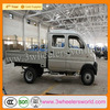 China used car big truck/used japanese mini trucks for sale