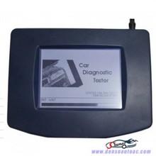 DIGIPROG iii Digiprog 3 Car diagnosis tester Odometer Programmer with Multi-Language New Release Digiprog 3