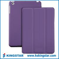 For iPad air Ultra Slim Case