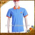 venta al por mayor de deportes de verano ropa falsa de china