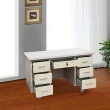new product! laptop desk india