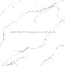 Top exporter from INDIA for porcelain tiles/vitrified tiles