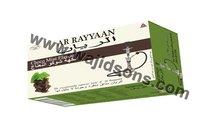 Choco Mint top brand of hookah flavors