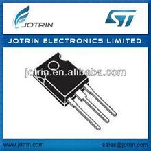 STMicro STW13NK100Z MOSFET,SILC60454,SIM SBF8-8X8/90 8X,SIM802,SIM8L101F3U6ATR
