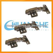 Wholesale India aluminium profile and hinge