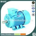 0.75kw motor elétrico